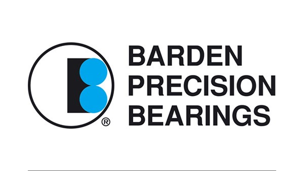 The Barden Corporation is founded by Theodore Barth and Carl Norden.