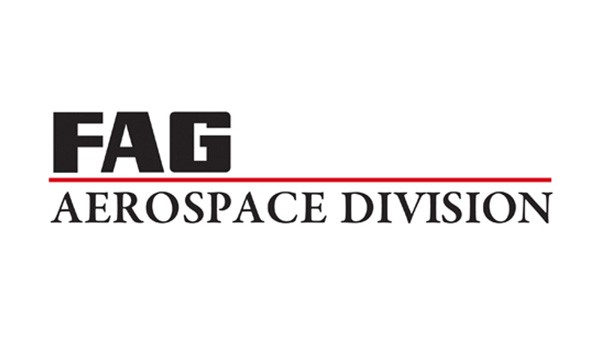 Barden becomes part of FAG's Aircraft and Super Precision (ACSP) Division.
