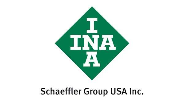 INA USA Corporation changes its name to Schaeffler Group USA Inc.