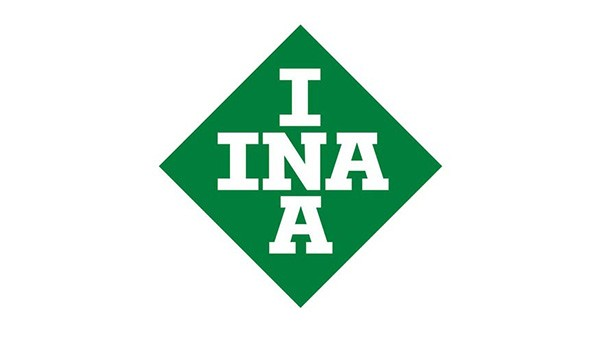 INA begins its U.S. operations - a joint venture with Fafnir Bearing Co. - in Cheraw, South Carolina.