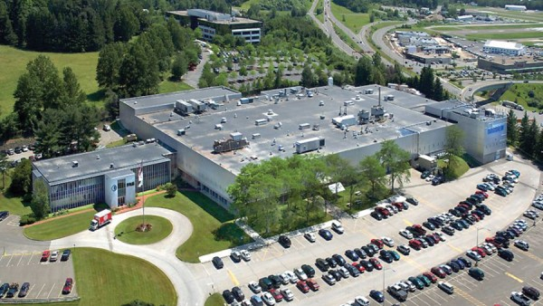 Schaeffler acquires FAG Bearing Co.; the merged company becomes the world's second-largest rolling bearing manufacturer. In the U.S., the Danbury, Conn.-based Barden manufacturing plant and the Winsted, Conn.-based Winsted factory are now under the Schaeffler umbrella.